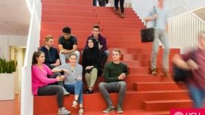 UCLL: hogeschool voor Moving Minds