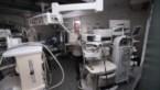 """Hasselts bedrijf schenkt voor half miljoen euro ziekenhuismateriaal aan goede doelen: """"Van ziekenhuisbedden tot hele operatiezalen"""""""