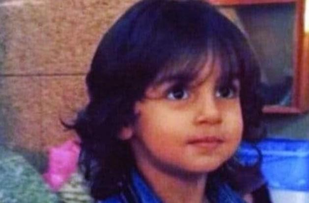 Jongetje van 6 de keel overgesneden voor ogen van moeder, golf van verontwaardiging op sociale media