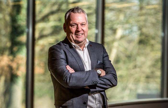 Limburgse socialisten hebben als eerste kieslijsten klaar en strijden voor vijf zetels