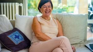 Frieda Brepoels stopt met gemeentepolitiek, maar wel op Europese lijst N-VA