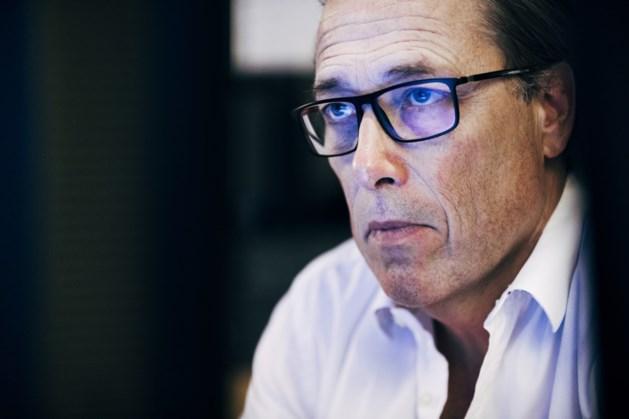 Kris Hoflack wordt directeur communicatie van Vlaams Parlement