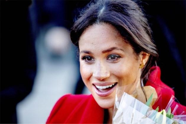 """Meghan Markle gaat prinses Diana achterna met """"koninklijke zonde"""""""