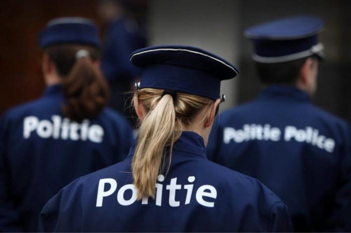 """Werkstraf voor Lanakenaar (23) die agente in gezicht mept: """"Men slaat geen agent en al zéker geen dame"""""""