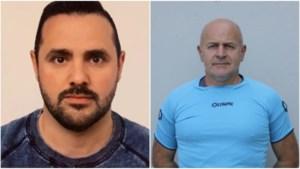 T1 van Calcio helpt Park-coach Carallo aan stuntzege