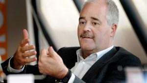 Limburgse verre export behaalt absolute recordhoogte