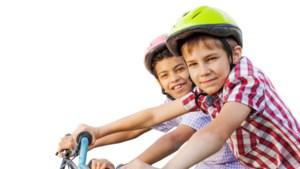 Verplicht fietshelm voor -14-jarigen, verbied alcohol voor motorrijders