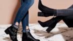 Deze schoenen passen het best onder je jeans