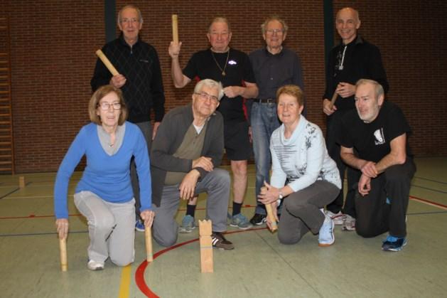 Seniorenweek  telt gemiddeld 20 deelnemers per activiteit