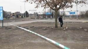 Vlaanderen maakt komaf met absurditeit rond buurtwegen
