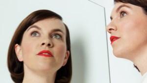 """Siska Schoeters verhuisde van StuBru naar Radio 2: """"Ik ben braver dan mensen denken"""""""