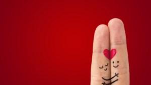 Het is Valentijn: zet je geliefde in de bloemetjes op onze website