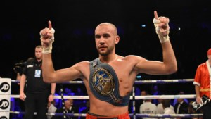 "Genkse bokser Patera kan Europese titel verlengen: ""Ik ga gewoon winnen"""