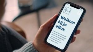 Overheid werkt aan nieuw platform: boete, vergunning of belasting komen samen in uw mailbox