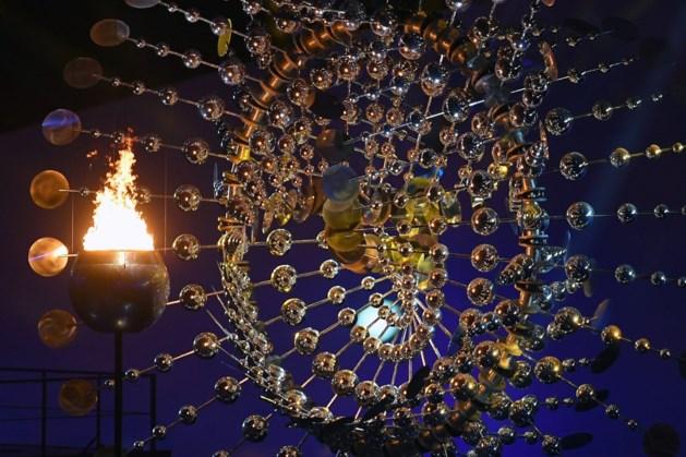 Openings- en slotceremonie Olympische Spelen 2020 worden duurder dan verwacht