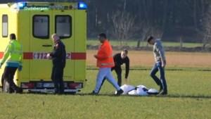 Parachutevereniging start eigen onderzoek naar ongeval in Oudsbergen