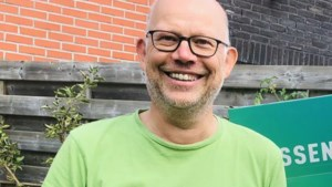 """""""Meer participatie door vragenkwartiertje en live gemeenteraad op de website"""""""
