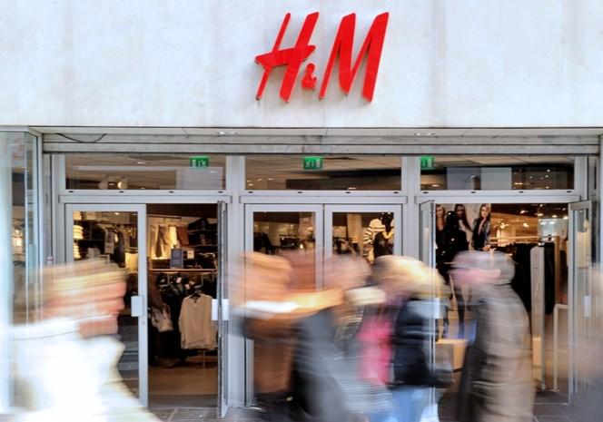 Lommelse heeft voor 11.000 euro aan gestolen kledij in huis