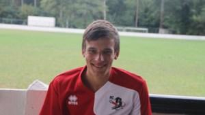 Vanderheyden rolt Bregel op met drie goals en assist