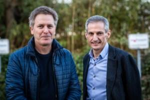 """Klacht tegen nieuw gemeentebestuur in Diepenbeek: """"Er is gefoefeld en we hebben bewijzen"""""""