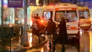 """Hoofdverdachte IS-aanslag waarbij Houthalenaar stierf, ontkent plots dat hij schutter was: """"Zoveelste slag in ons gezicht"""""""