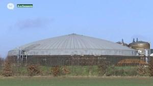 Minister Schauvliege keurde biogascentrale in Kortessem goed tegen alle adviezen in