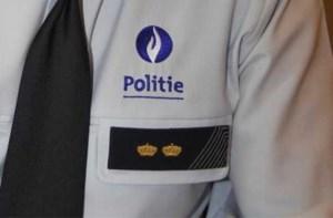 Agent krijgt 10.379 euro voor gescheurd ligament na weerspannigheid in Riemst