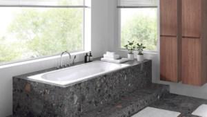 Alles wat de Belg verwacht van een badkamerwinkel vind je bij X2O