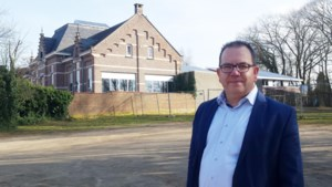 School Zelem krijgt nieuwe vleugel met klaslokalen en polyvalente zaal