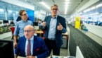"""Meeste Limburgse burgemeesters willen meer trajectcontroles, """"maar op de juiste plaats"""""""