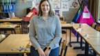 Leerkrachten staan met griep voor de klas: directeurs vinden geen vervanging