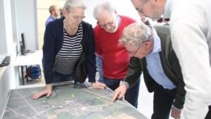 Inwoners kunnen participeren in windmolens Sint-Ferdinand
