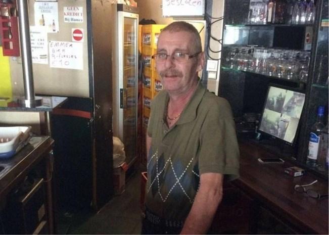 """Parket wil internering voor dodelijke klap aan Hasseltse ober: """"Hij klaagt over de cel, maar mijn broer ligt al anderhalf jaar onder de grond"""""""