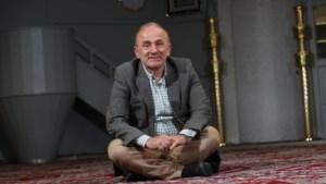 """""""Moeilijke erkenning moskeeën werkt segregatie in de hand"""""""