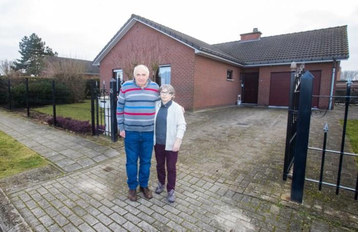 'Kredietverstrekker' koopt huizen van kwetsbare mensen: eigenaars kregen 3.962 euro voor huis van 250.000 euro