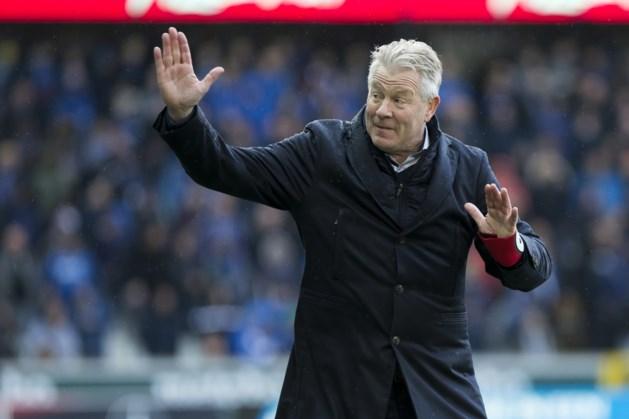 KRC Genk reageert op nieuws dat club 453.000 euro aan valse facturen betaalde voor Peter Maes