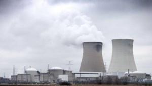 N-VA ziet nieuwe kerncentrale wel zitten, maar hoe gaat het eigenlijk met onze bestaande centrales?