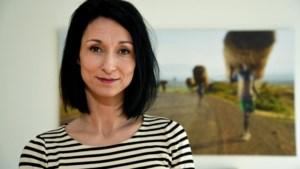 Hasseltse liet zich vrijwillig een week in de gevangenis opsluiten, met vrouwen én mannen