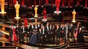 'Green Book' verrassende winnaar 'Beste film' op de Oscars