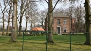 Yanina Wickmayer ontsnapt aan monsterboete en celstraf voor bouwovertreding in Diest
