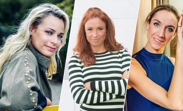 "Na ""ontslagen"" An Lemmens en ""gestopte"" Natalia, ook Hanne Decoutere slachtoffer van oplichters: verschillende BV's dienen klacht in"