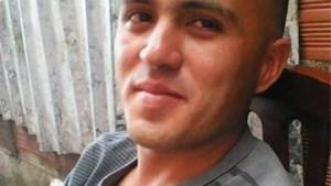 Maaseikenaar kon al twee van zijn Colombiaanse ontvoerders identificeren