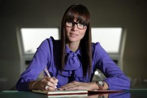Jasmine Vangrieken verlaat politiek