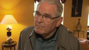 Vangheluwe gaat in de tegenaanval: man die ex-bisschop beschuldigt van seksueel misbruik als verdachte verhoord