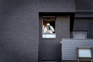 Tongenaar dood teruggevonden in hotelkamer