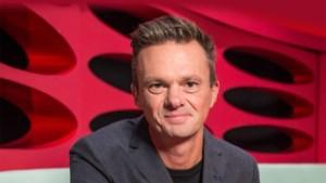 Lieven Van Gils stopt met talkshow 'Van Gils & Gasten'