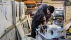 Limburgse OCMW's zetten weinig leefloners aan het werk