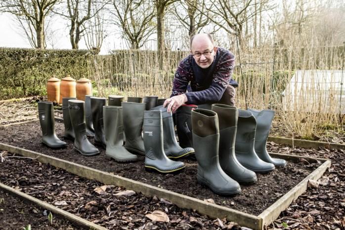 DE GROTE TEST: Welke tuinlaarzen zijn de beste?