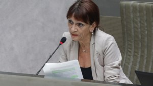 Uitvoering van betonstop is voor volgende Vlaamse regering