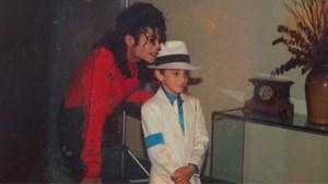 Familie Michael Jackson zendt concert uit tegen 'Leaving Neverland'